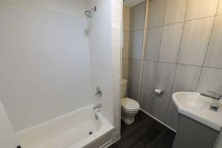 Photo 15: 1 136 Windermere Avenue in Toronto: High Park-Swansea House (Apartment) for lease (Toronto W01)  : MLS®# W5395831