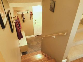 """Photo 14: 307 CARDIFF Way in Port Moody: College Park PM Townhouse for sale in """"EASTHILL"""" : MLS®# R2144501"""