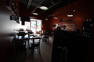 Photo 10: 401 100 SCHOOLHOUSE Street in Coquitlam: Maillardville Business for sale : MLS®# C8038843