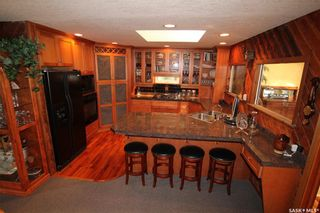 Photo 11: #6 Ailsby Beach in Lac Pelletier: Residential for sale : MLS®# SK848771