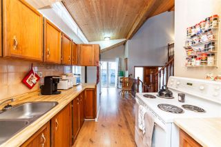 Photo 13: 11 3016 TWP RD 572: Rural Lac Ste. Anne County House for sale : MLS®# E4241063