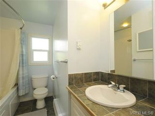 Photo 11: 3904 Lancaster Rd in VICTORIA: SE Swan Lake House for sale (Saanich East)  : MLS®# 669100