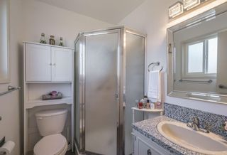 Photo 23: 5558 Kenwill Drive Upper in Nanaimo: Residential for rent