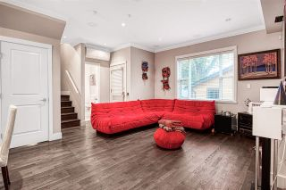 Photo 6: 1861 KITCHENER Street in Vancouver: Grandview Woodland 1/2 Duplex for sale (Vancouver East)  : MLS®# R2414232