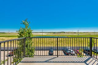 Photo 9: 2412 755 Copperpond Boulevard SE in Calgary: Copperfield Apartment for sale : MLS®# A1127178