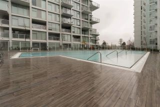 Photo 17: 508 4638 GLADSTONE STREET in Vancouver: Victoria VE Condo for sale (Vancouver East)  : MLS®# R2419964