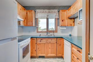 Photo 7: 306 Royal Avenue NW: Turner Valley Detached for sale : MLS®# A1145250