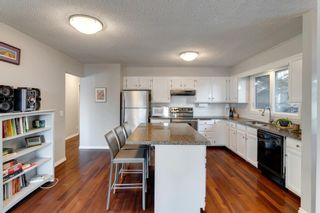 Photo 18: 156 Ranch Estates Drive in Calgary: Ranchlands Detached for sale : MLS®# A1051371