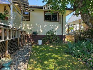 Photo 25: 3776 17th Ave in : PA Port Alberni House for sale (Port Alberni)  : MLS®# 879335