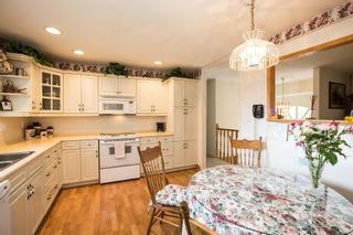 Photo 3: 2719 Daybreak Ave in Coquitlam: House for sale
