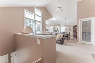 Photo 3: 410 405 32 Avenue NW in Calgary: Mount Pleasant Row/Townhouse for sale : MLS®# A1024091