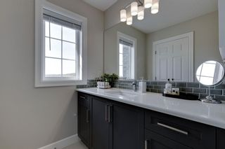 Photo 29: 144 Yorkville Avenue SW in Calgary: Yorkville Row/Townhouse for sale : MLS®# A1145393