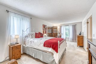 Photo 26: 12 Hawkfield Crescent NW in Calgary: Hawkwood Detached for sale : MLS®# A1120196