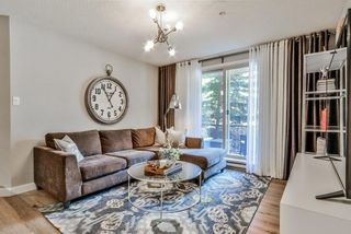 Photo 6: 11 186 Kananaskis Way: Canmore Apartment for sale : MLS®# C4299520