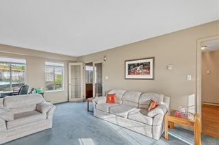 Photo 11: 2720 Keats Ave in : CR Willow Point House for sale (Campbell River)  : MLS®# 866813