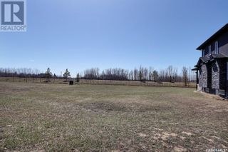Photo 2: 25 Gurney CRES in Prince Albert: Vacant Land for sale : MLS®# SK852667