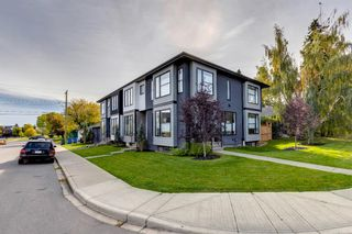 Photo 47: 3125 19 Avenue SW in Calgary: Killarney/Glengarry Row/Townhouse for sale : MLS®# A1146486