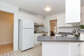Photo 9: 402 1715 Richmond Rd in VICTORIA: Vi Jubilee Condo for sale (Victoria)  : MLS®# 785313