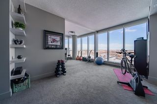 Photo 23: 2601 433 11 Avenue SE in Calgary: Beltline Apartment for sale : MLS®# A1116765