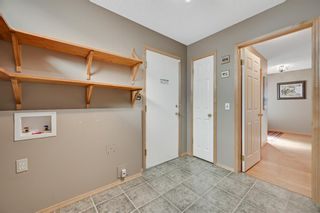 Photo 38: 192 Tuscany Ridge View NW in Calgary: Tuscany Detached for sale : MLS®# A1085551