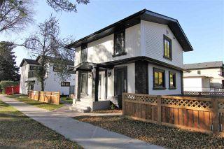 Photo 4: 6702 106 Street in Edmonton: Zone 15 House for sale : MLS®# E4230972