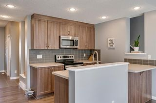 Photo 7: 81 Chaparral Valley Park SE in Calgary: Chaparral Detached for sale : MLS®# A1080967