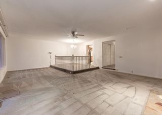 Photo 20: 24 WOOD Crescent SW in Calgary: Woodlands Row/Townhouse for sale : MLS®# A1154480