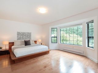"""Photo 24: 3811 W 27TH Avenue in Vancouver: Dunbar House for sale in """"Dunbar"""" (Vancouver West)  : MLS®# R2620293"""
