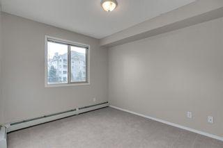 Photo 25: Bridlewood Condo - Certified Condominium Specialist Steven Hill Sells Calgary Condo