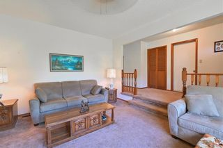 Photo 8: 68081 PR 212 RD 30E Road in Cooks Creek: Cook's Creek Residential for sale (R04)  : MLS®# 202122335
