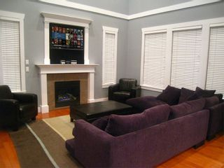 Photo 2:  in Surrey: Ironwood Home for sale ()