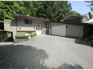 Photo 2: 10505 MAIN Street in Delta: Nordel House for sale (N. Delta)  : MLS®# F1411523