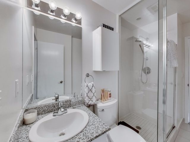 Photo 16: Photos: 2009 2900 W Highway 7 in Vaughan: Concord Condo for sale : MLS®# N3988887