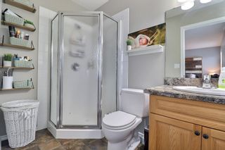 Photo 15: 4210 47 Street: St. Paul Town House for sale : MLS®# E4266441