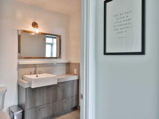 Photo 28: 409 170 Avenue Road in Toronto: Annex Condo for sale (Toronto C02)  : MLS®# C5376222