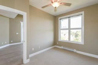 """Photo 20: 410 4500 WESTWATER Drive in Richmond: Steveston South Condo for sale in """"COPPER SKY WEST"""" : MLS®# R2615301"""