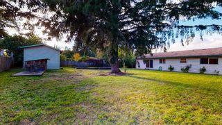 Photo 30: 5669 OSPREY Street in Sechelt: Sechelt District House for sale (Sunshine Coast)  : MLS®# R2624302