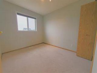 Photo 15: 131 Saddlemont Crescent NE in Calgary: Saddle Ridge Detached for sale : MLS®# A1133598