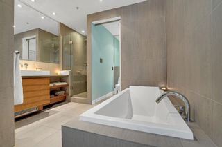 """Photo 15: 405 1228 HOMER Street in Vancouver: Yaletown Condo for sale in """"The Ellison"""" (Vancouver West)  : MLS®# R2617216"""