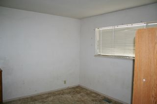 """Photo 11: 41666 DYKE Road in Mission: Dewdney Deroche House for sale in """"Deroche"""" : MLS®# R2142227"""