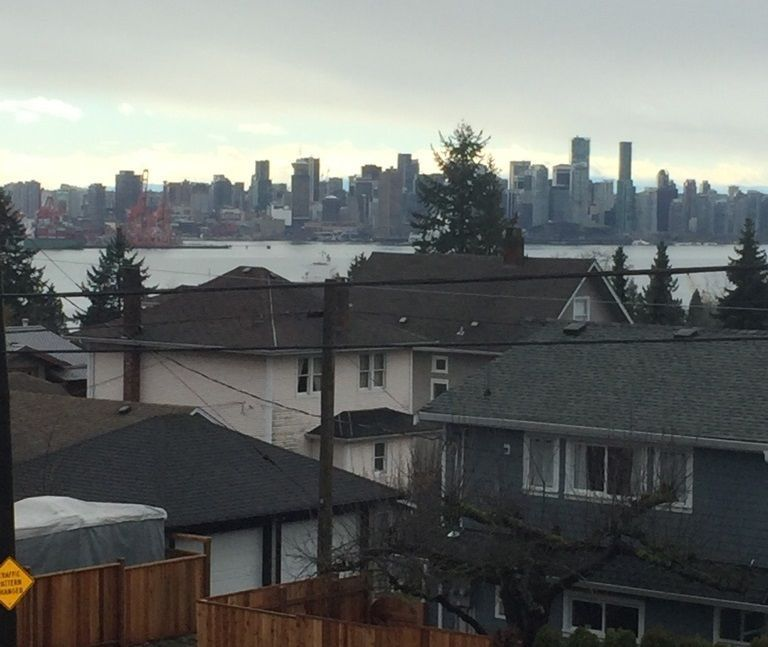 Main Photo: 503 E 7TH STREET in North Vancouver: Lower Lonsdale House for sale : MLS®# R2236493
