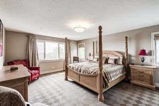 Photo 22: 64 Rockcliff Point NW in Calgary: Rocky Ridge Detached for sale : MLS®# A1125561