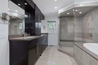 Photo 17: 4 Meadowlark Crescent SW in Calgary: Meadowlark Park Detached for sale : MLS®# A1130085