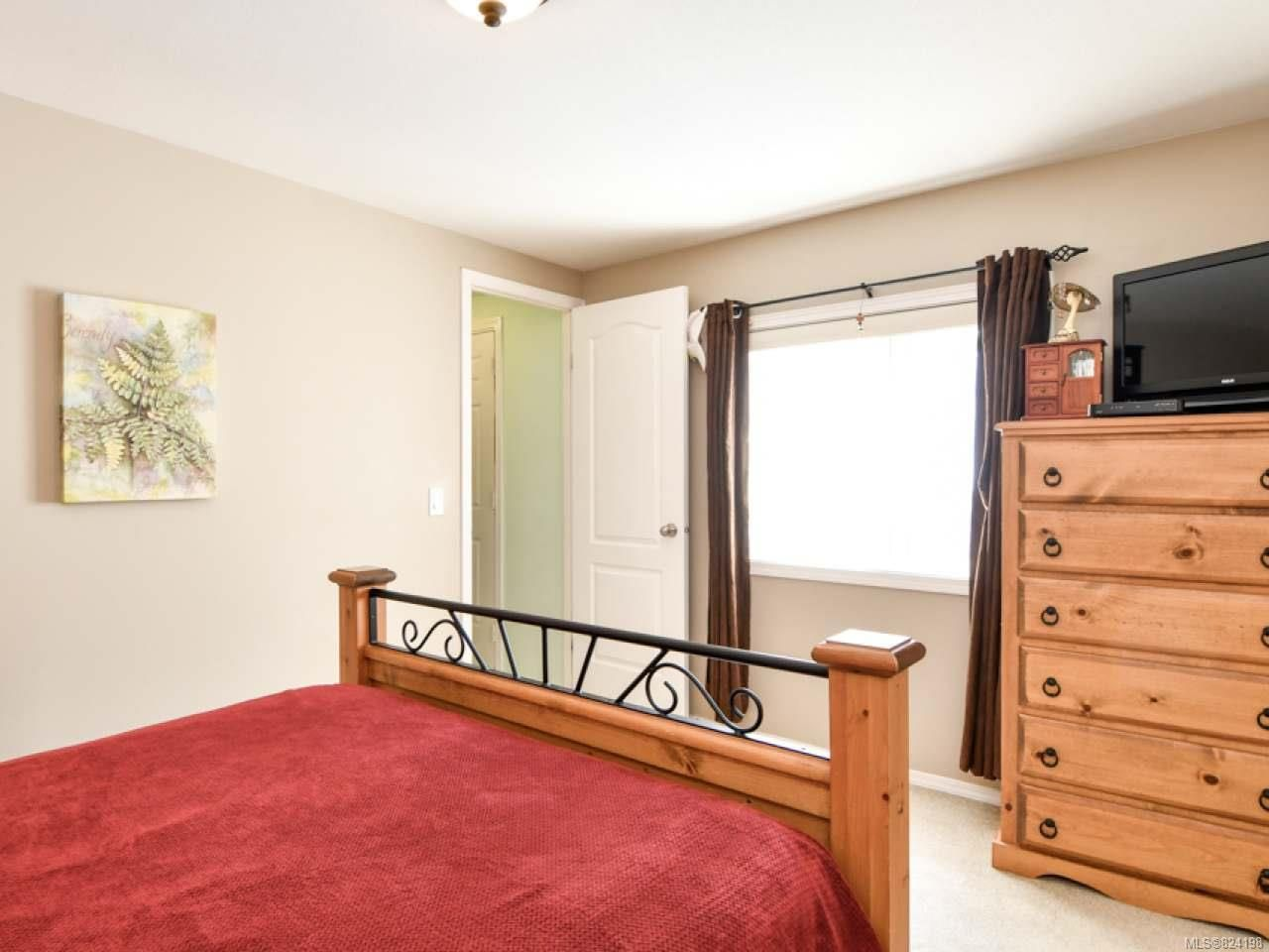 Photo 19: Photos: 38 951 Homewood Rd in CAMPBELL RIVER: CR Campbell River Central Manufactured Home for sale (Campbell River)  : MLS®# 824198