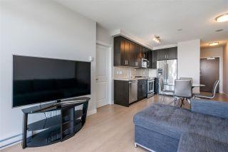 """Photo 5: 3405 11967 80 Avenue in Surrey: Scottsdale Condo for sale in """"DELTA RISE"""" (N. Delta)  : MLS®# R2401749"""