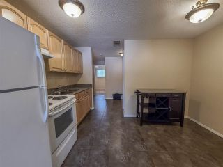 """Photo 23: 530 - 534 STUART Drive in Prince George: Spruceland Duplex for sale in """"SPRUCELAND"""" (PG City West (Zone 71))  : MLS®# R2542497"""