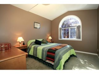 Photo 23: 22075 44A Avenue in LANGLEY: Murrayville House for sale (Langley)  : MLS®# F1222580