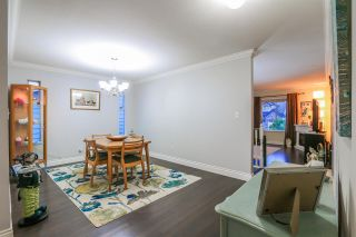 Photo 8: 26514 28B AVENUE in Langley: Aldergrove Langley House for sale : MLS®# R2109863