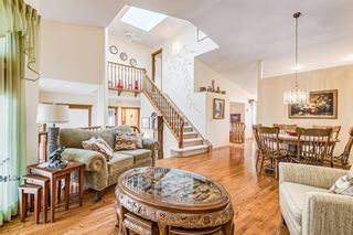 Photo 13: 36 Chinook Crescent: Beiseker Detached for sale : MLS®# A1151062