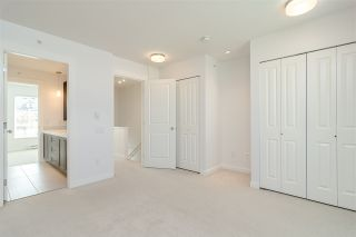 """Photo 24: 14 8438 207A Street in Langley: Willoughby Heights Townhouse for sale in """"YORK BY Mosaic"""" : MLS®# R2494521"""